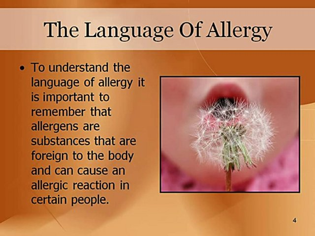 Allergy Phoenix AZ   Allergy Scottsdale   Phoenix Allergies