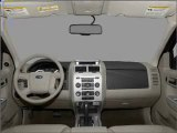 2010 Ford Escape Gaithersburg MD - by EveryCarListed.com