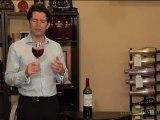 UncorkDeals.com - Roda Rioja Reserva