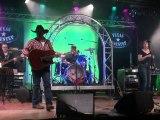 Vidéo N°3 sur 4, festival de country à Vauréal samedi 16 octobre 2010