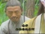 film4vn.us_TuyetTheSongKieu15_chunk_1