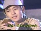 film4vn.us_TuyetTheSongKieu14_chunk_1