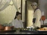 film4vn.us_TuyetTheSongKieu16_chunk_2