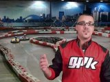Go Kart Toronto - Toronto Go Kart: How Fast are the Karts?