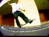 The Godfather of Skateboarding: Rodney Mullen