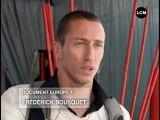 Frédérick Bousquet suspendu