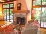 Homes for Sale - 7658 Coldstream Dr - Cincinnati, OH 45255 -
