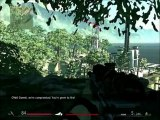 Sniper Ghost Warrior Headshots