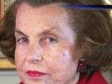 Le Journal vidéo du jeudi 21 octobre 2010, édition de 12H00.