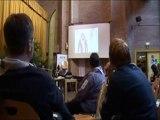 congres  2010 ecle de la région nord pas de calais