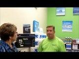 Orlando Florida, Pool service, pool maintenance, big green
