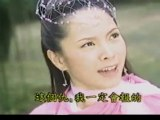 film4vn.us_TuyetTheSongKieu12_chunk_1