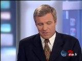 Ja2 20h : émission du 5 juin 1997