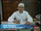 JA2 20H : émission du 18 avril 1996