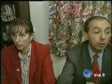 JA2 20H : émission du 6 février 1997