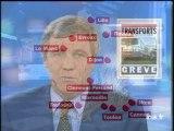 JA2 20H : émission du 10 février 1997