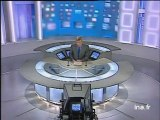 JA2 20H : émission du 25 septembre 1996
