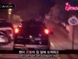 Jonghuns Scandal EP1 Part 3 [German Subs]