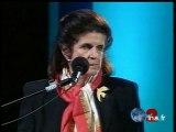 JA2 20H : émission du 2 novembre 1996
