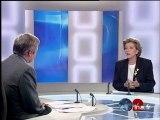 Ja2 20h : émission du 18 juin 1997