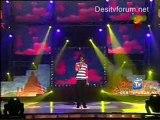 Sur Sangram [19th Episode] - 22nd October 2010 - pt3