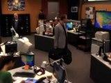 NCIS Season 8 - Promo dietro le quinte