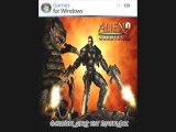 Alien Shooter, Forum & Games, Discussions, Cheat & News