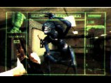 Alien vs. Predator, Forum & Games, Discussions, Cheat & News