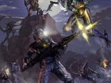 Alien vs. Predator, Free Online Forum & Discussions, ...