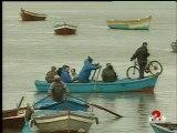 Ja2 20h émission du 17 décembre 1997
