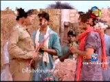 Jai Jai Shiv Shankar - 22nd October 2010 - pt1