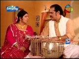 Jai Jai Shiv Shankar - 22nd October 2010 - pt3
