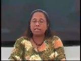 journal créole de Zouk TV en Martinique