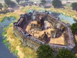 Age of Empires 3, Forum & Games, Discussions, Cheat & News