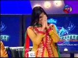 Sur Sangram [19th Episode] - 22nd October 2010 - pt1