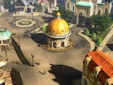 Age of Empires 3, Free Online Forum & Discussions