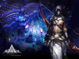 Atlantica Online, Forum & Games, Discussions, Cheat & News