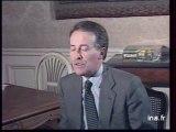 19/20 : EMISSION DU 26 SEPTEMBRE 1990