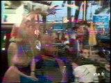 20h Antenne 2 du 14 mai 1977 - Dolores Ibárruri en Espagne - Archive INA