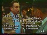 Ja2 20h : émission du 15 mai 1977