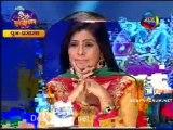 Sur Sangram [19th Episode] - 22nd October 2010 - pt5