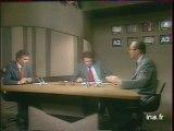 Ja2 20h : émission du 18 mai 1977