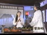 film4vn.us_TuyetTheSongKieu18_chunk_2