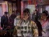 film4vn.us_TuyetTheSongKieu19_chunk_3