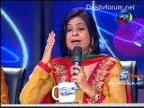 Sur Sangram [19th Episode] - 22nd October 2010 - pt7