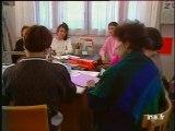 JA2 20H : émission du 22 février 1990