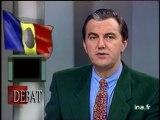 JA2 20H : émission du 14 janvier 1990