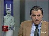 JA2 20H : émission du 21 janvier 1990