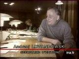 JA2 20H : émission du 30 janvier 1990