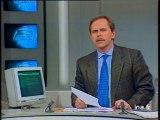 JA2 20H : émission du 07 février 1990